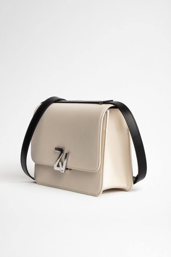 ZV Intiale Le City Bag