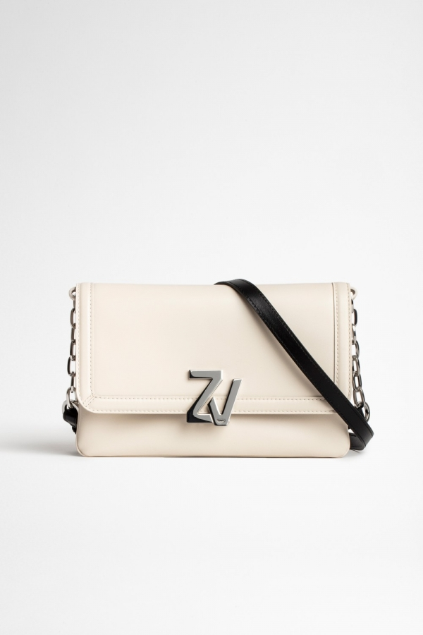 ZV Intiale La Clutch